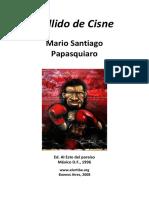 Mario_Santiago_Aullido_de_cisne.pdf
