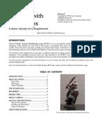 BF Combat With Floor Plans r3