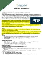 TIBC (Total Iron Binding Capacity) T01.pdf