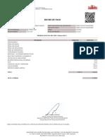Recibo_de_pago Febdadsarero 1era Quincena