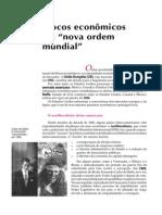 Telecurso 2000 - Ensino Fund - História Geral 35