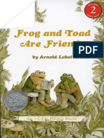 Frog and Toad Are Friends.pdf