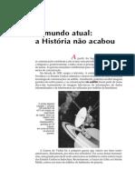Telecurso 2000 - Ensino Fund - História Geral 36