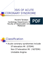 Diagnosis ACS-PIB Unhas