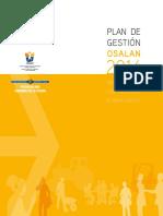 plan_gestion_2014.pdf