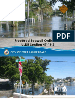Proposed_Seawall_Ordinance_Final_MAY_Presentation.pdf