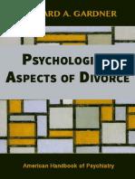 aspectos psicologicos del divorcio.pdf