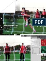 adidas-team-soccer-2016 (1).pdf