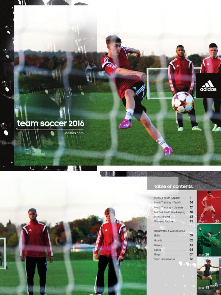 02ec6ee32f30d adidas-team-soccer-2016 (1).pdf | Knitting | Polyester