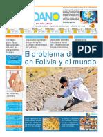 El-Ciudadano-Edición-159