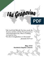 Grapevine2010_05_A5paper