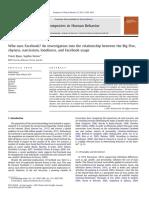 Ryan & Xenos (2011).pdf