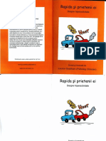 rapida_si_prietenii_ei.pdf