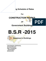 bsr 2015 construction