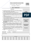 enfermeiro 2012.pdf