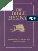 bible-hymnal.pdf