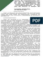 Resolucion Jefatural 229 2014 INEI