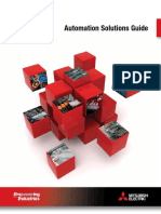 Automation Solutions Guide