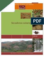 Documental Secadora Solar_1