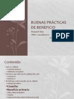 bpdebeneficioparacafsdecalidadespaol-140514160041-phpapp02