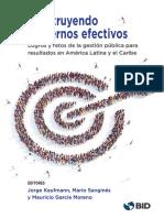 Construyendo-gobiernos-efectivos