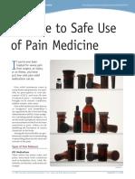 Pain Meds 022309