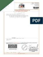 MNP_500125057921_pw2780