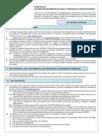 PMSCS_Edital_Finalizado_17122015_Corrigido Procurador Prefeitura São Caetano2015.pdf