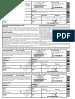 SOAP2016_Patente_GHHD71