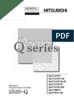 MELSECNET-H_MODULO_QJ71BR11.pdf