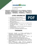 2011540058_1667_2012F_ADM403_T_PICOS_LEGALES_DE_COMERCIO_EXTERIOR.docx