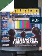 MUNDO ESTRANHO - Nº 162 - JANEIRO 2015.pdf