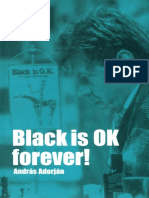 Adorjan, Andras - Black is OK Forever.pdf