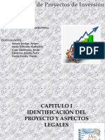 ppt formulacion 2