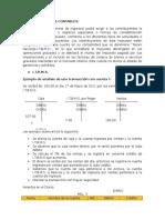 I.T.B.M.S. - Sistemas Contables