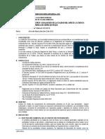 Diagnostico y evaluacion calidada del aire