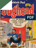 Jughead 027 (1954-12) (c2c)