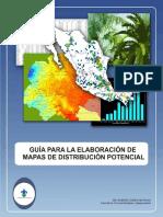 guia-version-germoplasma.pdf