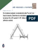 Sólido Rígido_CIR.pdf