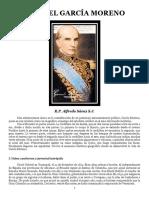 Gabriel_Garcia_Moreno(Alfredo_Saenz).pdf