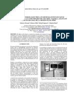 E&D 2005.pdf