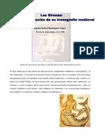 documento5026.pdf