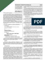 EXP. N° 00898-2013-PA-TC