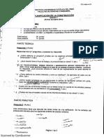 Planificacion de La Construccion - Ex1 - 2013-1 -Miranda (1)