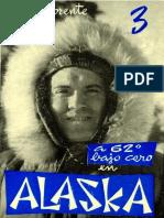 llorente, segundo - a 62 grados bajo cero (alaska).pdf