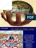 06 Imperialismo Neocolonialismo 130816173228 Phpapp02