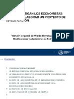 WM-MetodoInvestigacion (2015) - Acomodado PF