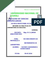 Biologia General 11111111 (Autoguardado)