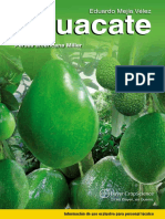 Cartilla-AGUACATE.pdf