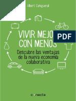 Vivir-Mejor-Con-Menos.pdf